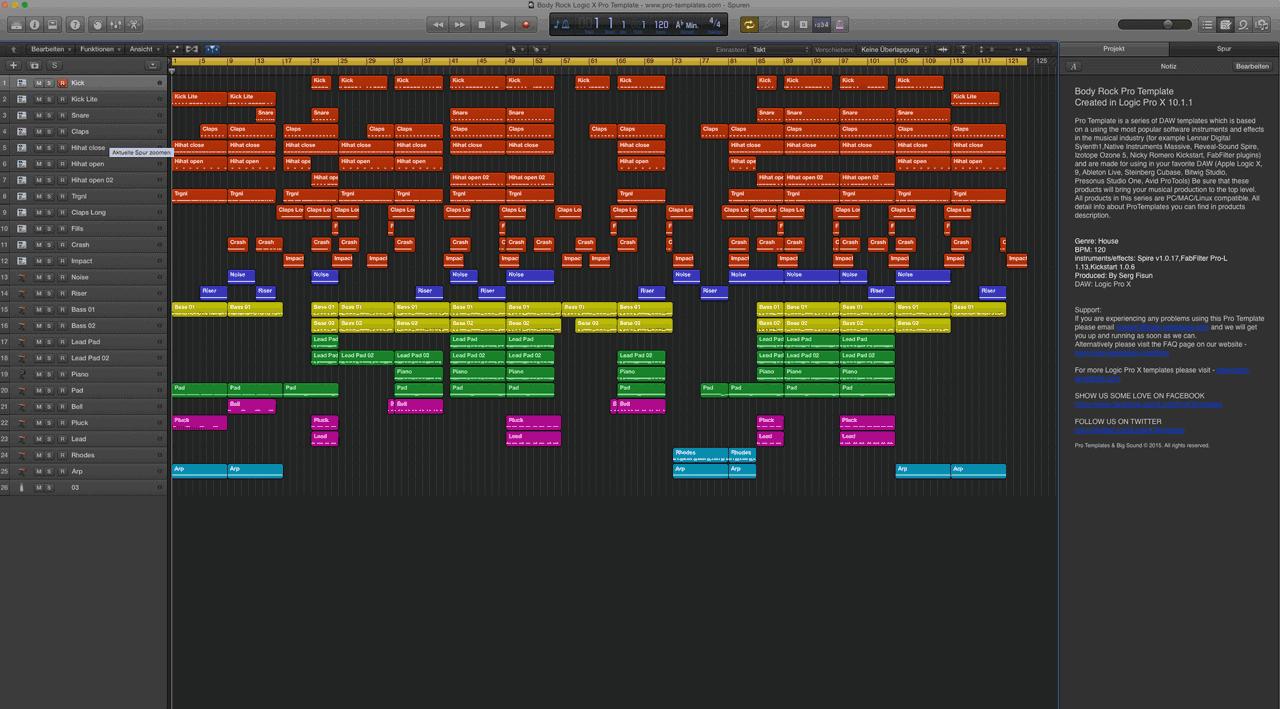 Body-Rock-Logic-X-Pro-Template-1
