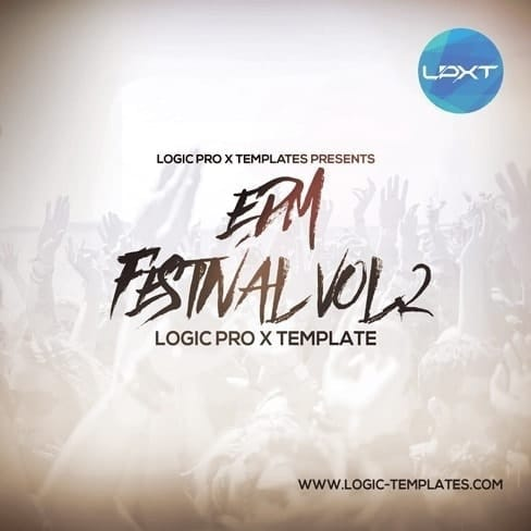 EDM-Festival-Vol.2-Logic-X-Template