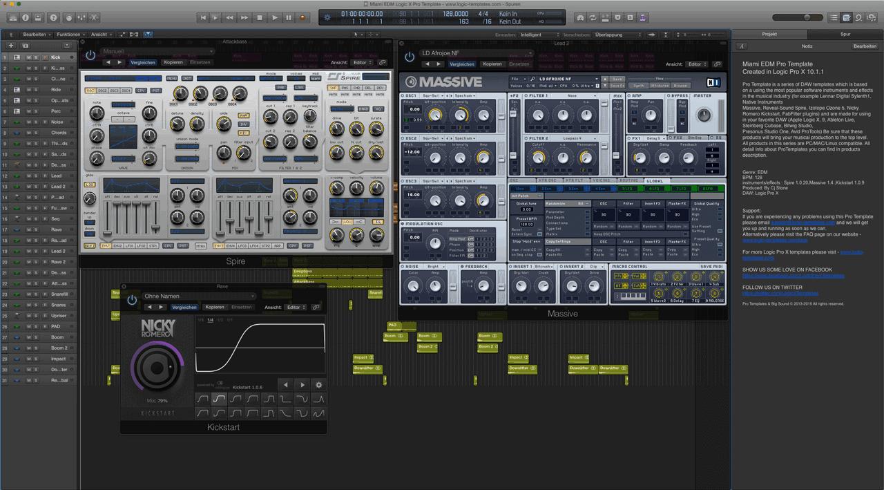 Miami-EDM-Logic-X-Pro-Template-2