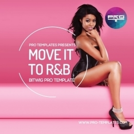 Move-it-to-R-&-B-Bitwig-Pro-Template