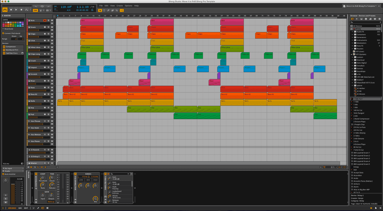 Move-it-to-R-&-B-Bitwig-Pro-Template-1