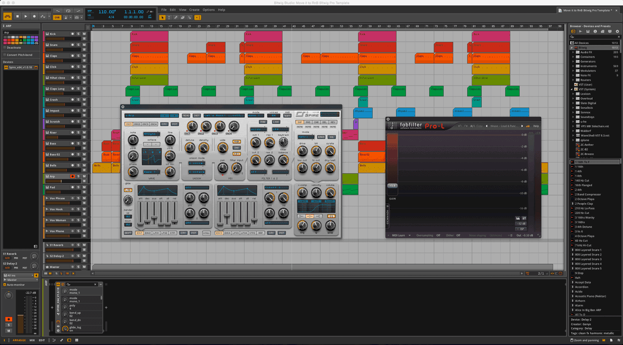 Move-it-to-R-&-B-Bitwig-Pro-Template-2