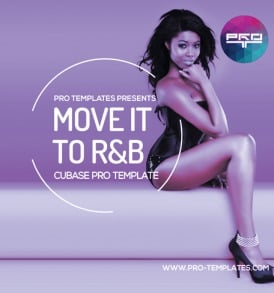 Move-it-to-R-&-B-Cubase-Pro-Template
