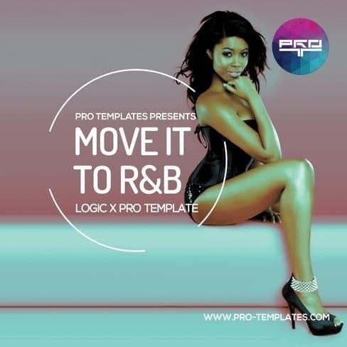 Move-it-to-R-&-B-logic-pro-x-Pro-Template