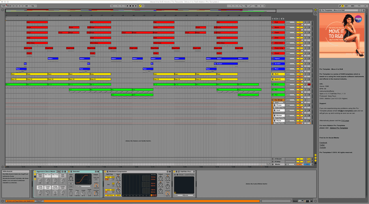 Move-it-to-RnB-Ableton-Pro-Template