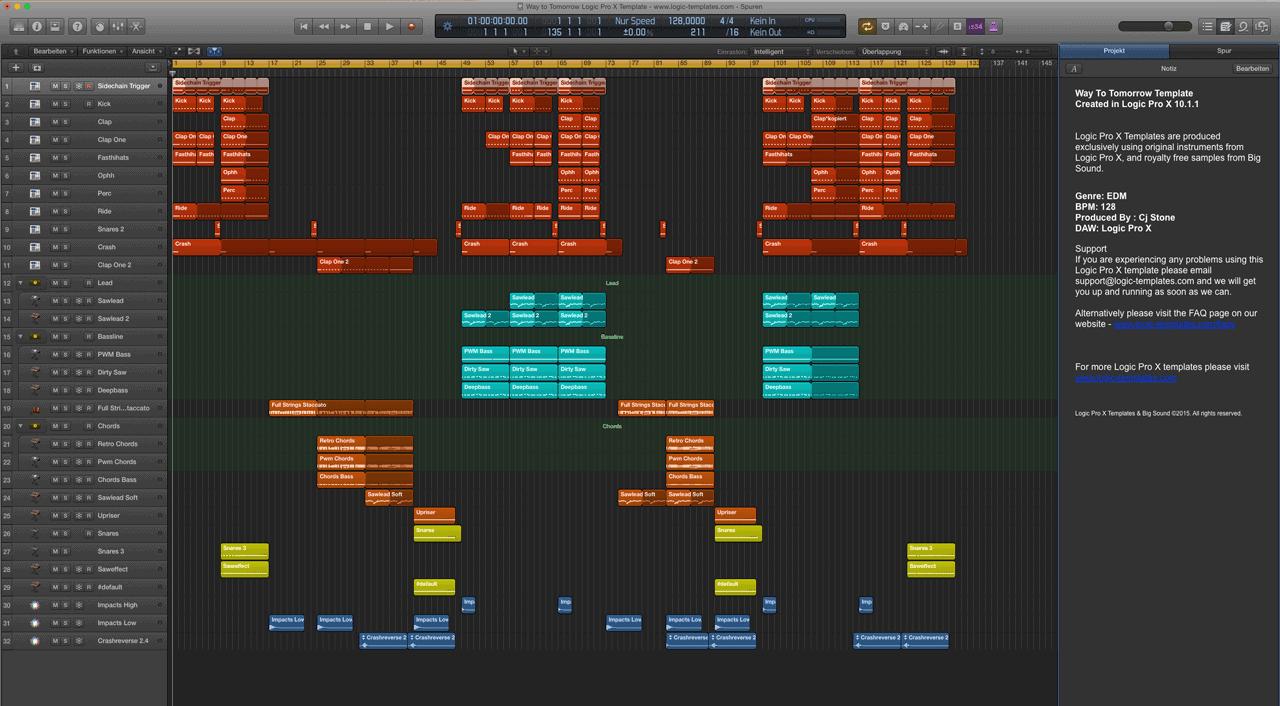 Way-to-Tomorrow-Logic-Pro-X-Template-1