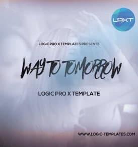 Way-to-Tomorrow-Logic-X-Template