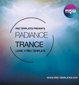 radiance-Logic-X-Pro-Template-1