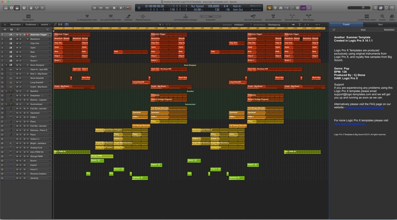 Another-Summer-Logic-Pro-X-Template-1