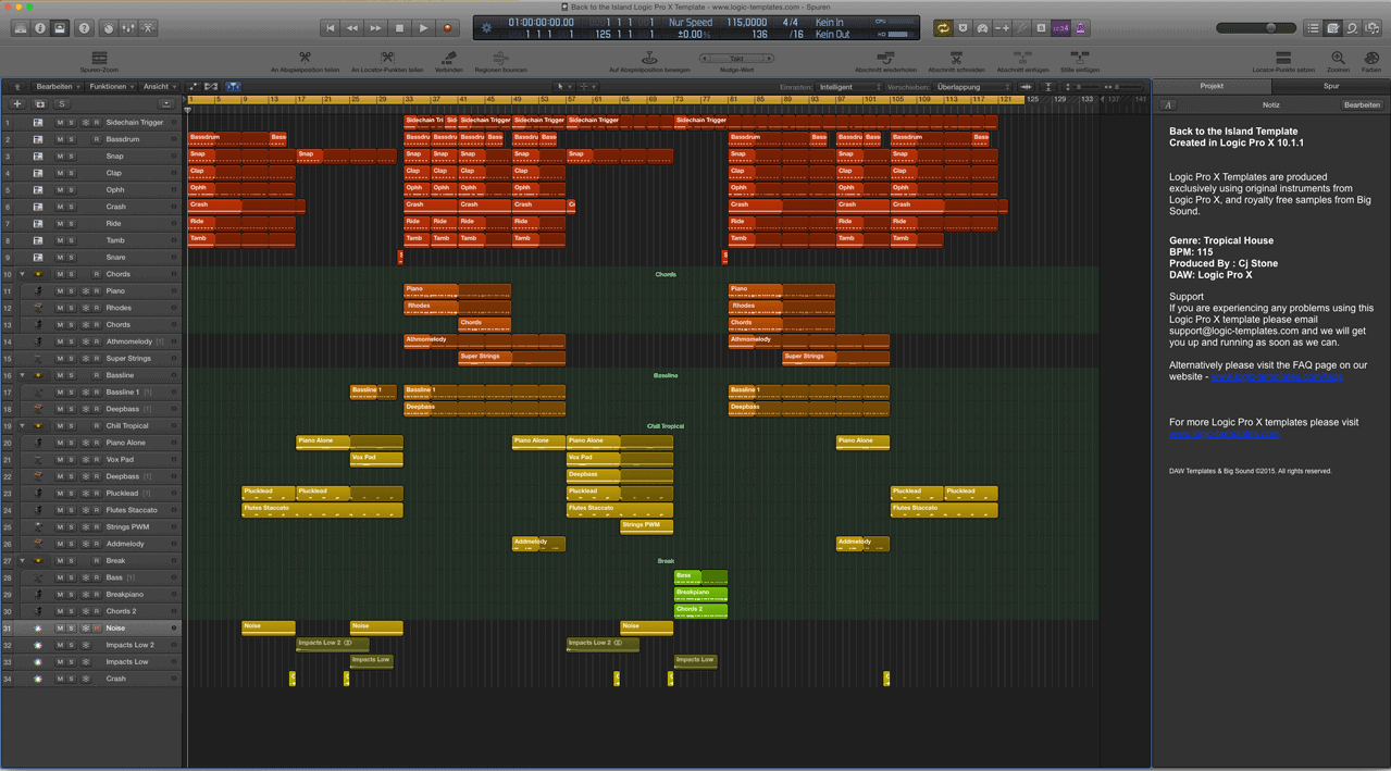 Back-to-the-Island-Logic-Pro-X-Template-1