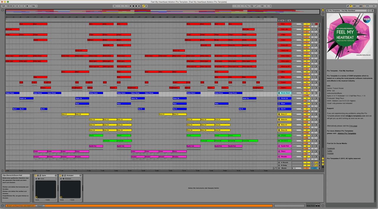 Feel-My-Heartbeat-Ableton-Pro-Template-1