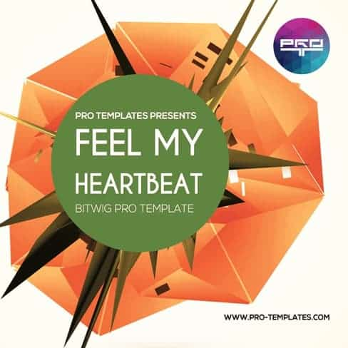 Feel-My-Heartbeat-Bitwig-Pro-template