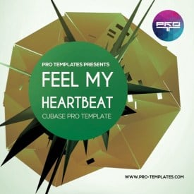 Feel-My-Heartbeat-Cubase-Pro-template
