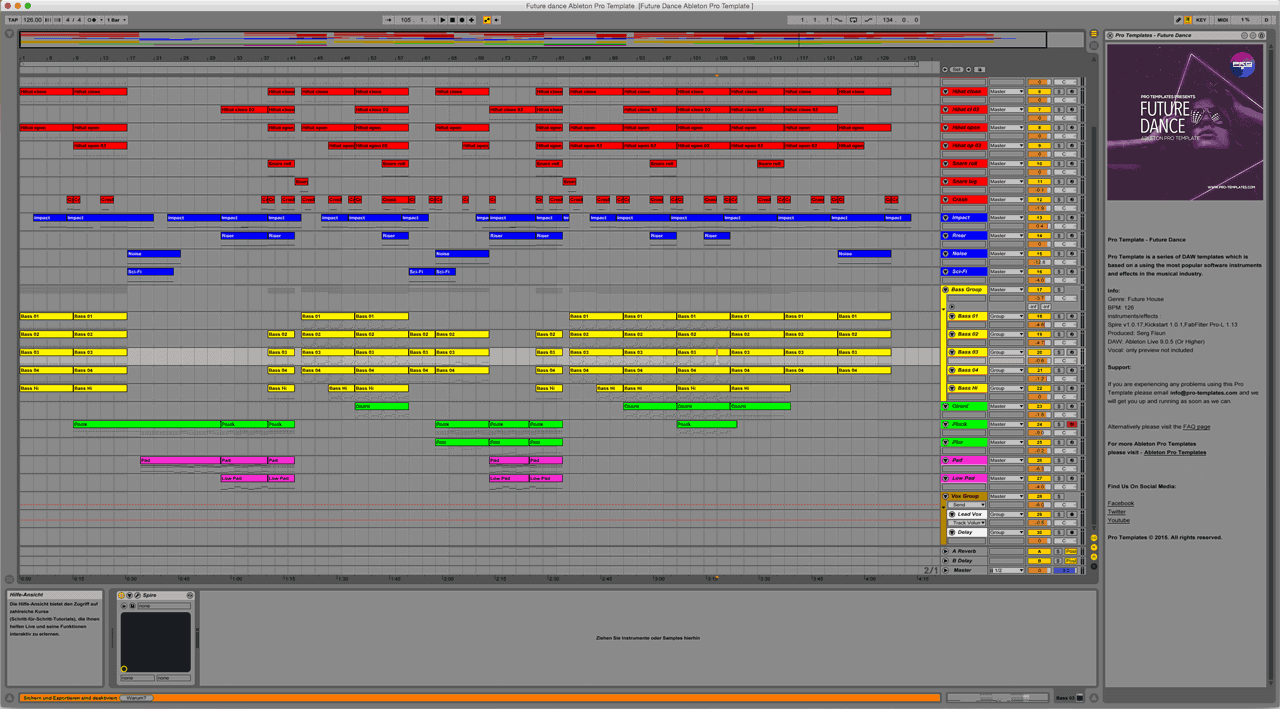 Future-Dance-Ableton-Pro-Template1
