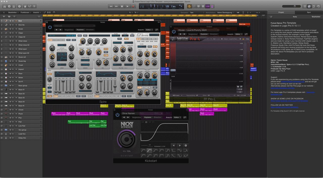 Future-Dance-Logic-X-Pro-Template-2