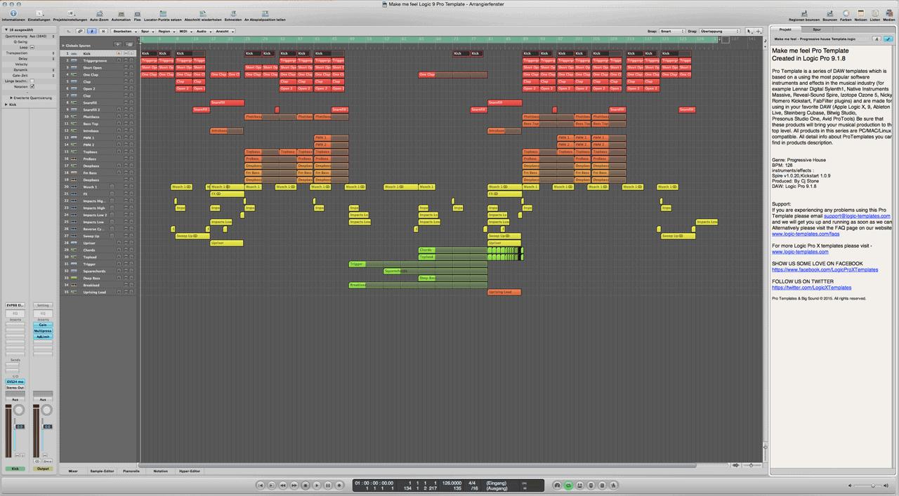 Make-me-feel-Logic-9-Pro-Template-1