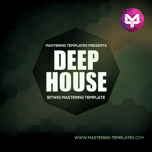 deep-house-mastering-template-Bitwig