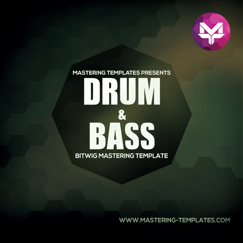 drumnbass-mastering-template-Bitwig