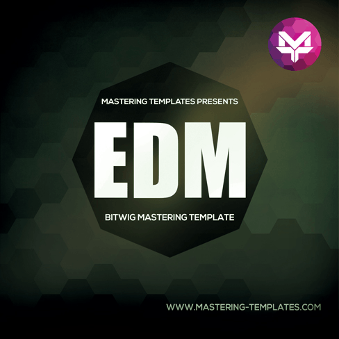 edm-mastering-template-Bitwig