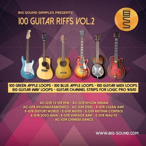 100-guitar-riffs-vol.-2