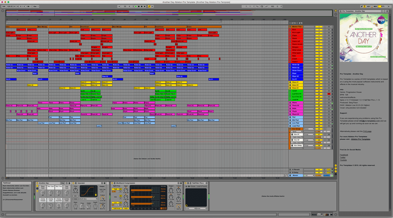 Another-Day-Ableton-Pro-Template-1