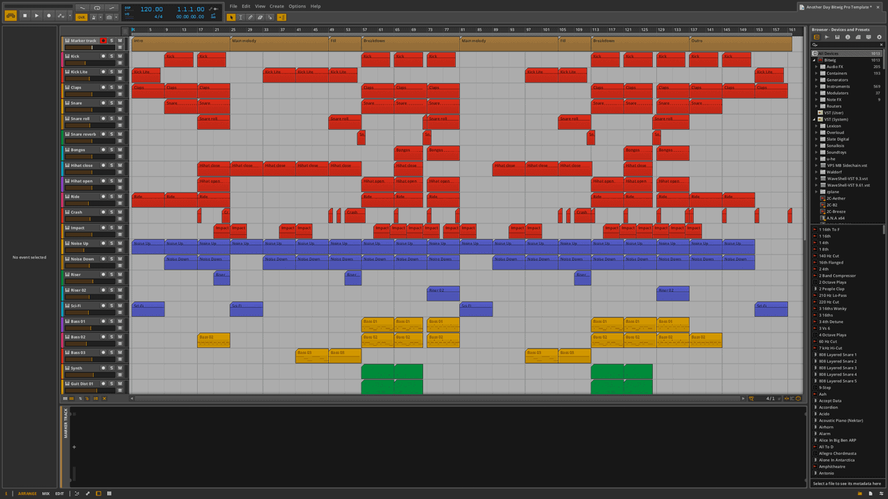 Another-Day-Bitwig-Pro-Template1