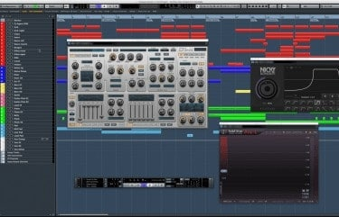 Another-Day-Cubase-Pro-Template1