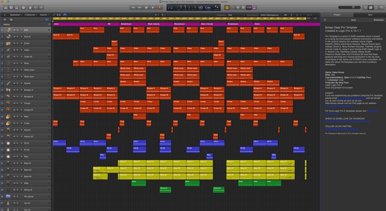 Bongo-Deep-Logic-X-Pro-Template1