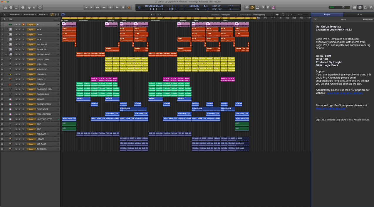 Get-On-Up-Logic-Pro-X-Template1