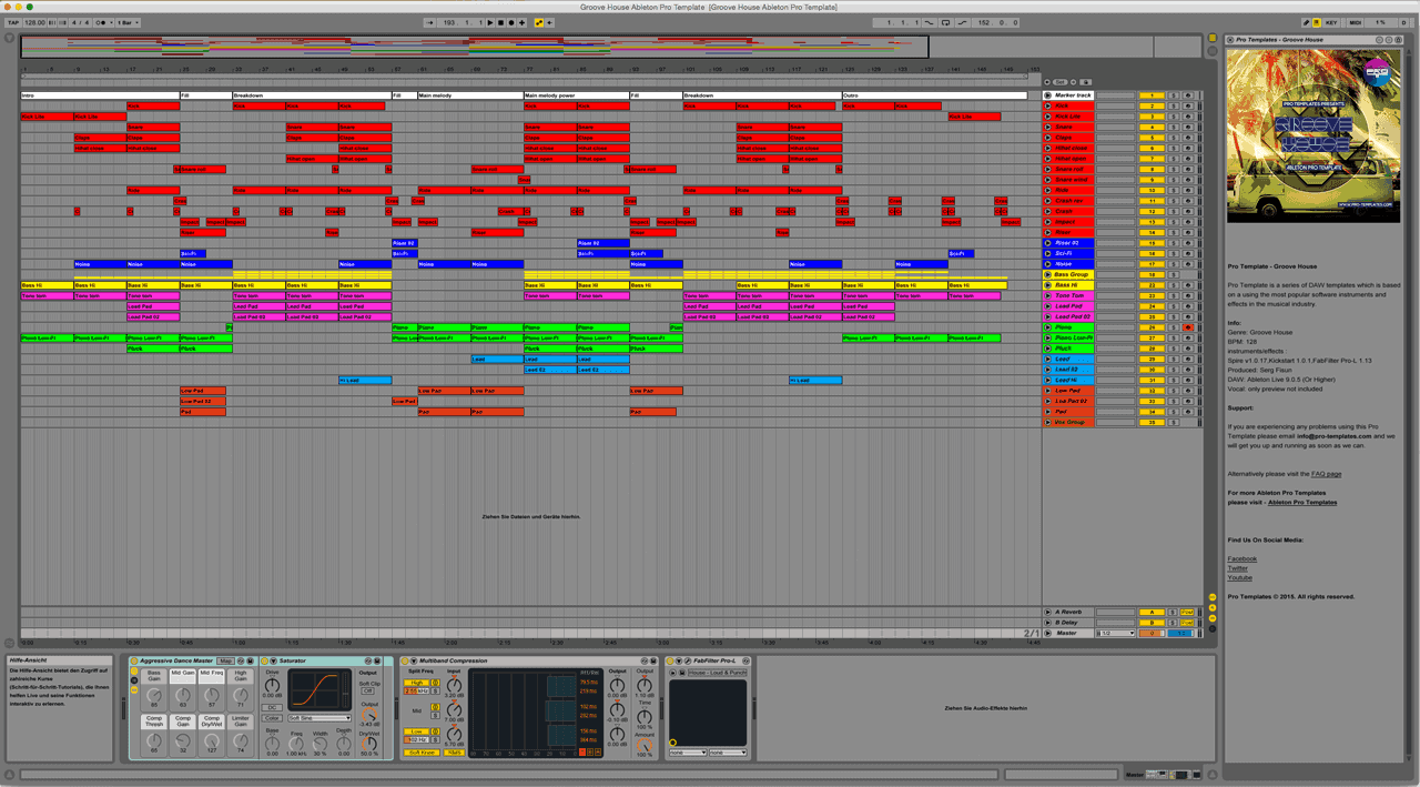 Groove-House-Ableton-Pro-Template1