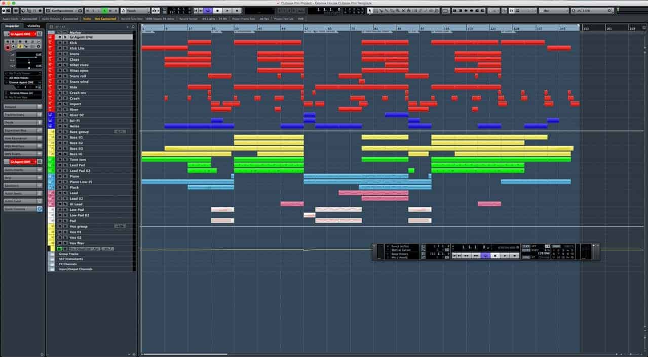 Groove-House-Cubase-Pro-Template2
