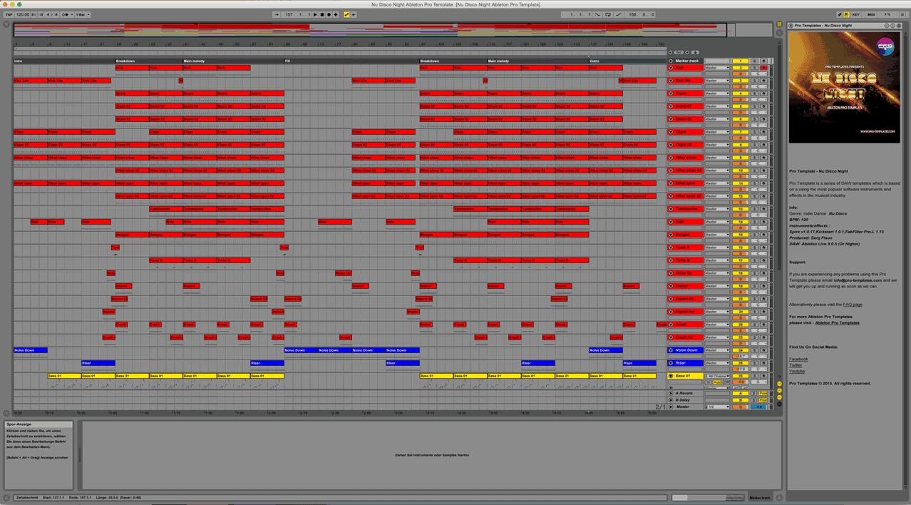 Nu-Disco-Night-Ableton-Pro-Template1