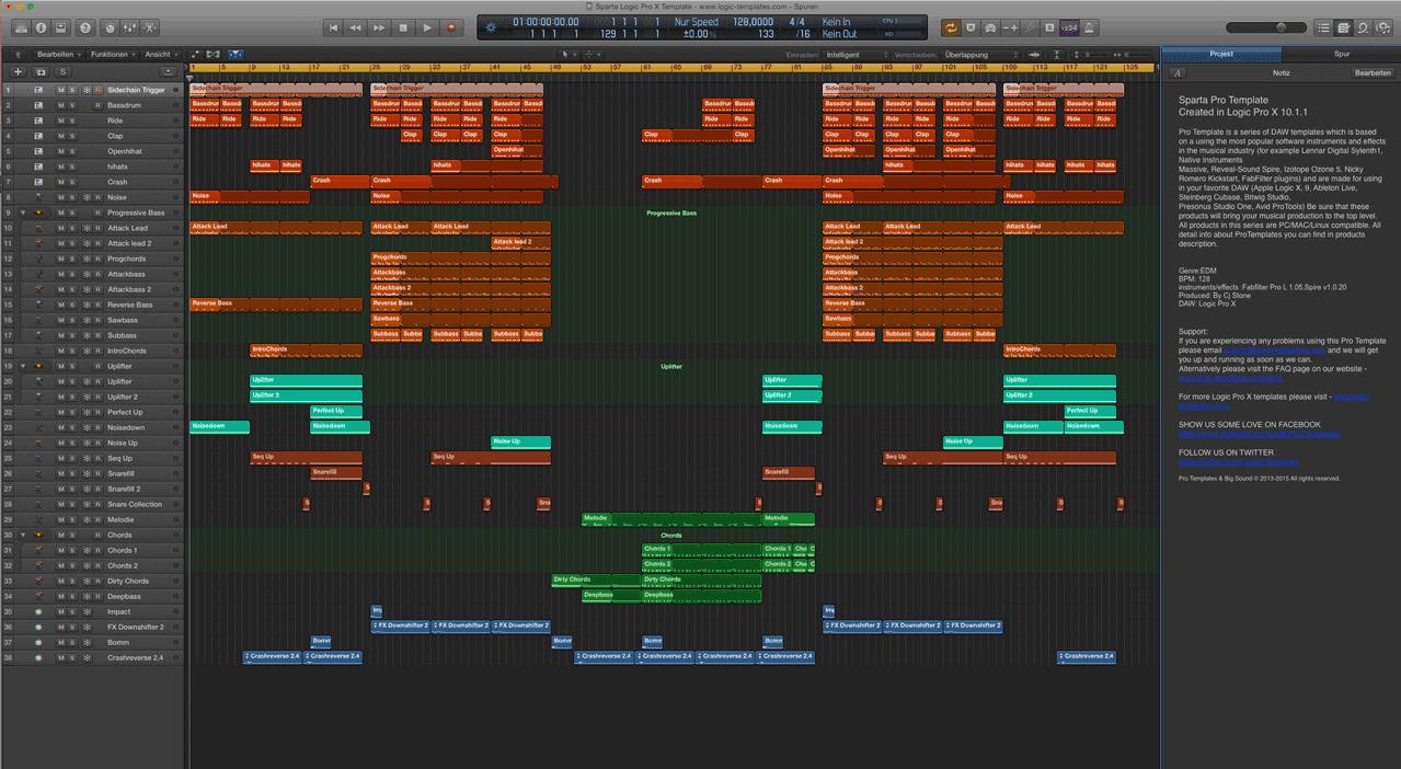 Sparta-Logic-Pro-X-Template1