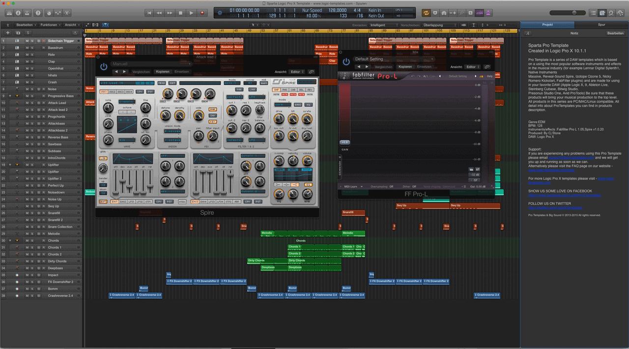 Sparta-Logic-Pro-X-Template2