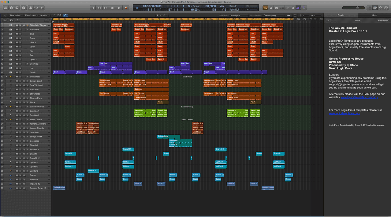 The-Way-Up-Logic-Pro-X-Template-1