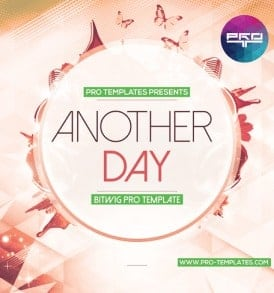another-day-bitwig-Pro-template