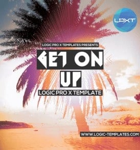 get-on-up-Logic-Pro-X-Template