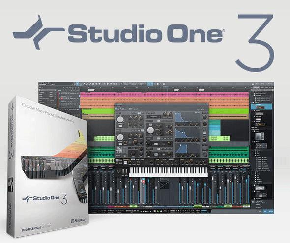 studio-one-3