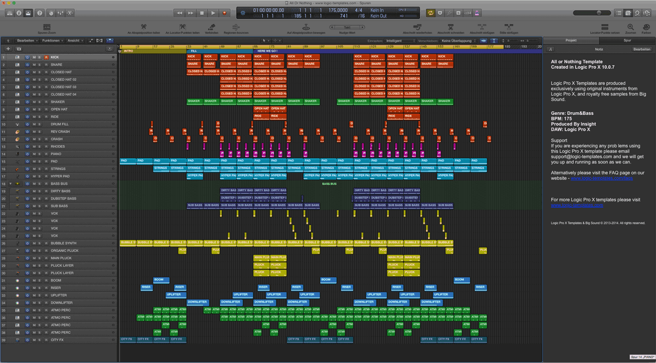 All-Or-Nothing-Logic-Pro-X-Template-1