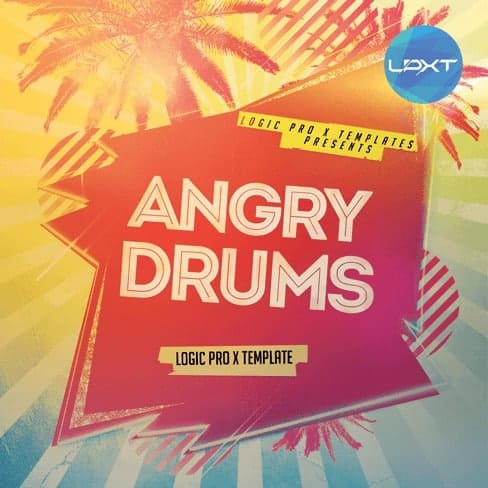 Angry-Drums-Logic-Pro-X-Template