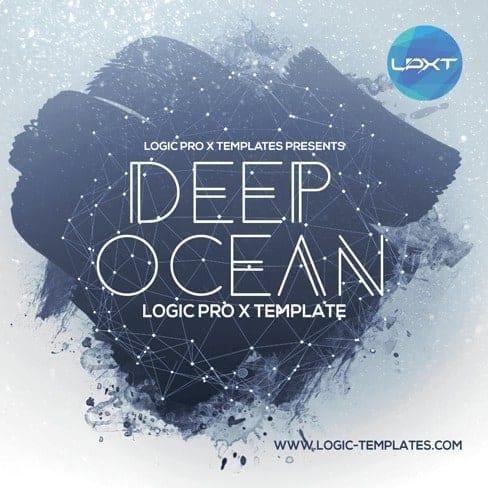 Deep-Ocean-Logic-pro-X-Template
