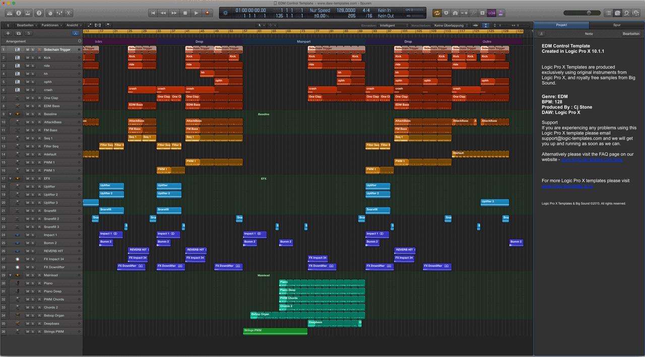 EDM-Control-Logic-Pro-X-Template1