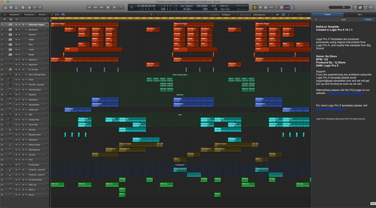 NuDisco-Logic-Pro-X-Template1