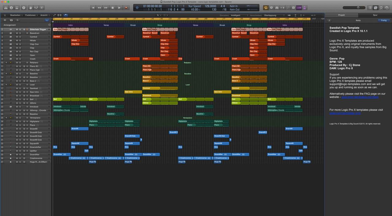 Swedish-Pop-Logic-Pro-X-Template1