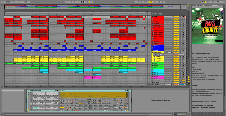 Bass-Groove-Ableton-Template1