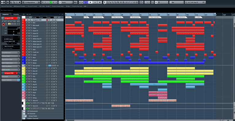 Bass-Groove-Cubase-Pro-Template1