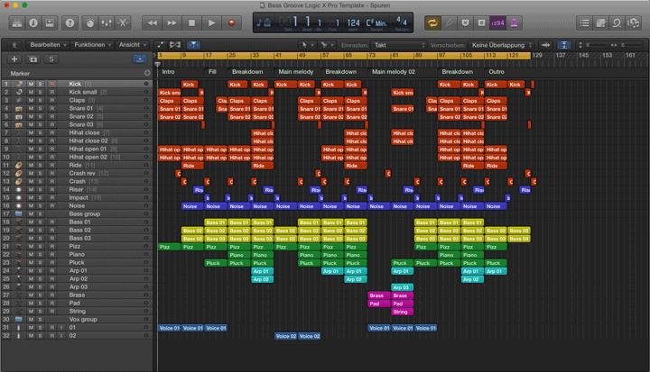 Bass-Groove-Logic-X-Pro-Template1