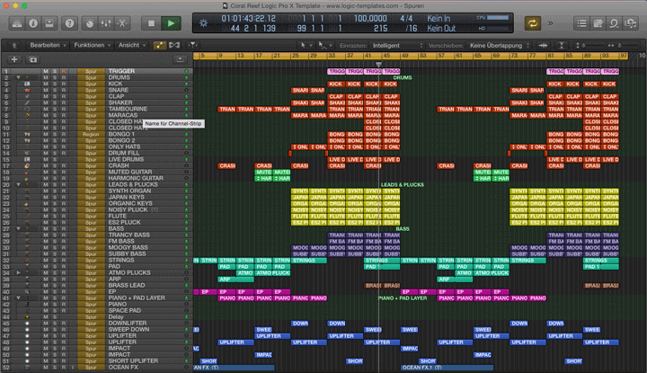 Coral-Reef-Logic-Pro-X-Template1