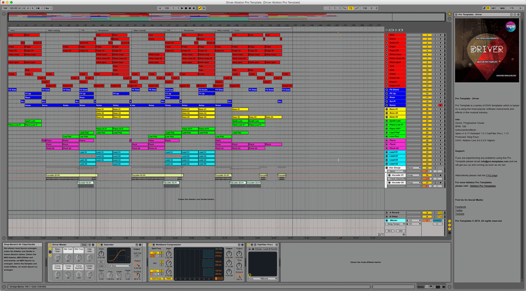Driver-Ableton-Pro-Template1