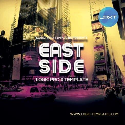 East-Side-Logic-X-Template
